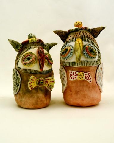 Owl Duet.jpg