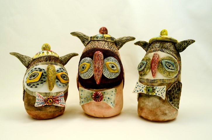 Owl trio.jpg