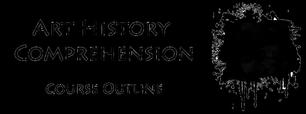 Arthistory logo.png