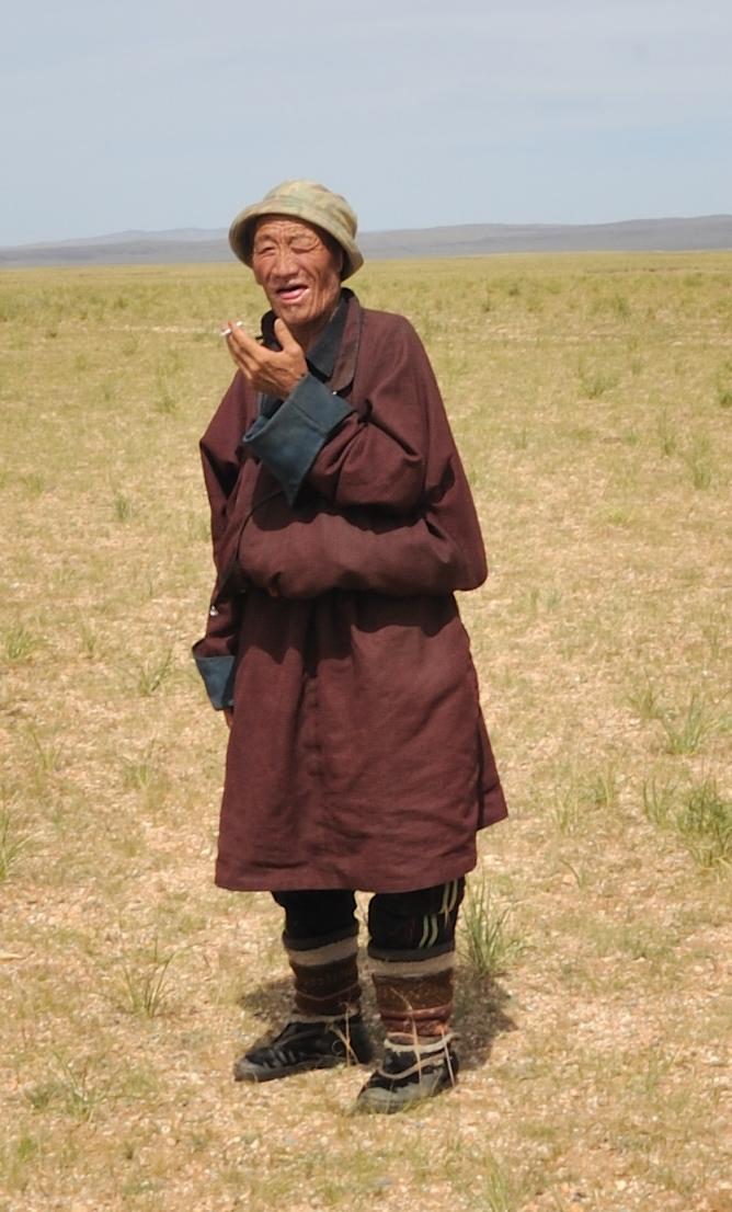 Mongol pic 2.png