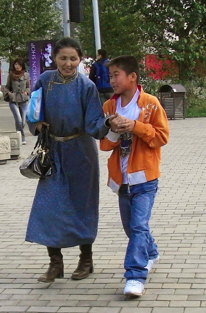 Mongol pic 1.png