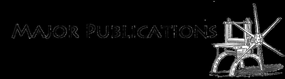 Major publications title v3.png