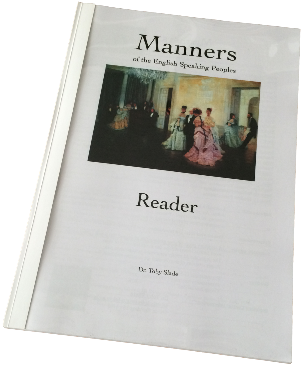 Manners reader image.png