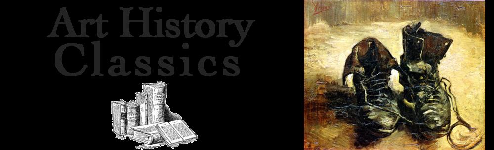 Art History Classics logo 1.png