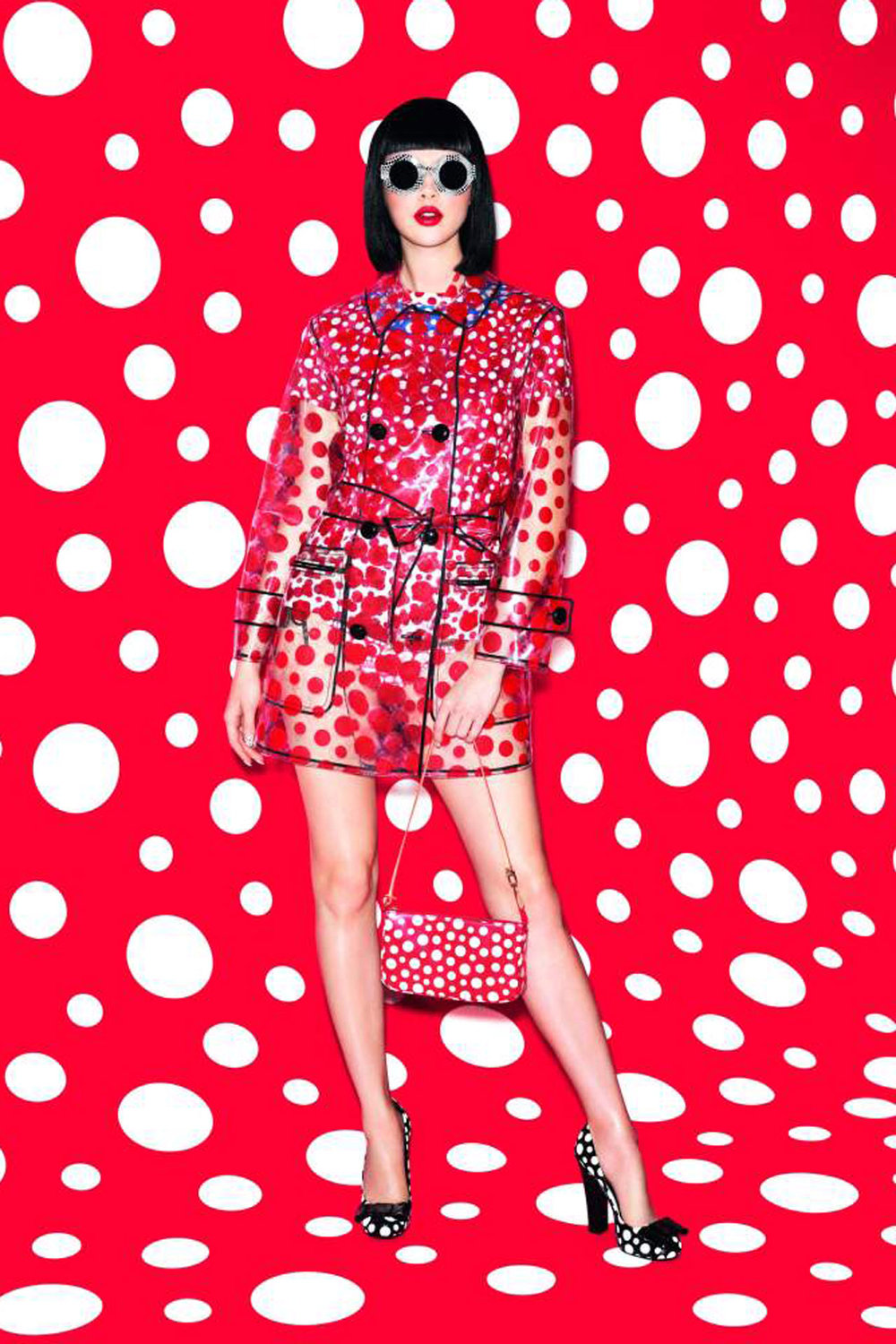 louis-vuitton-x-yayoi-kusama-collection-10.jpeg