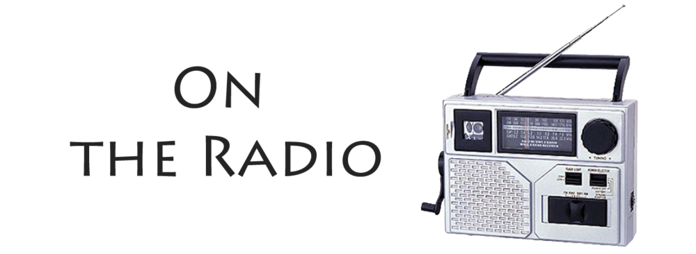 On the radio.png