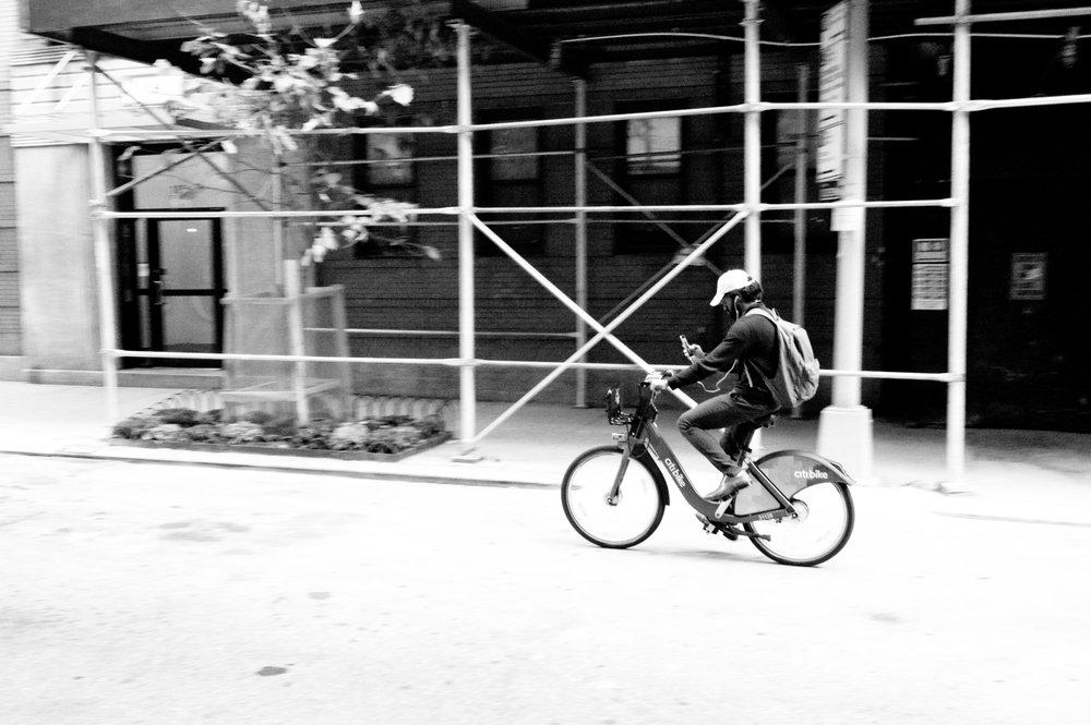 NYC CYCLE phone.jpg