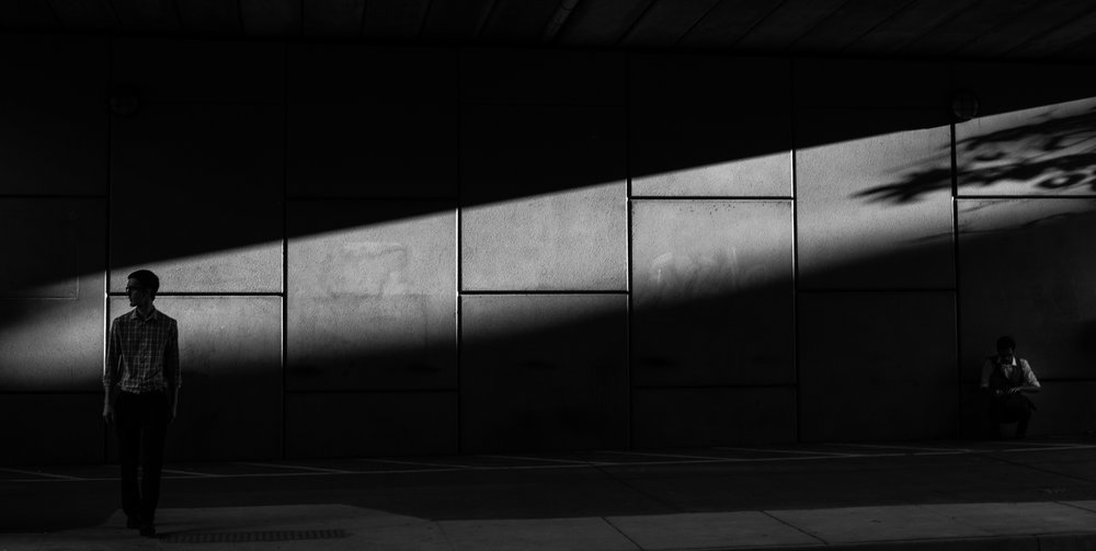 Thomas Oliver-4.jpg