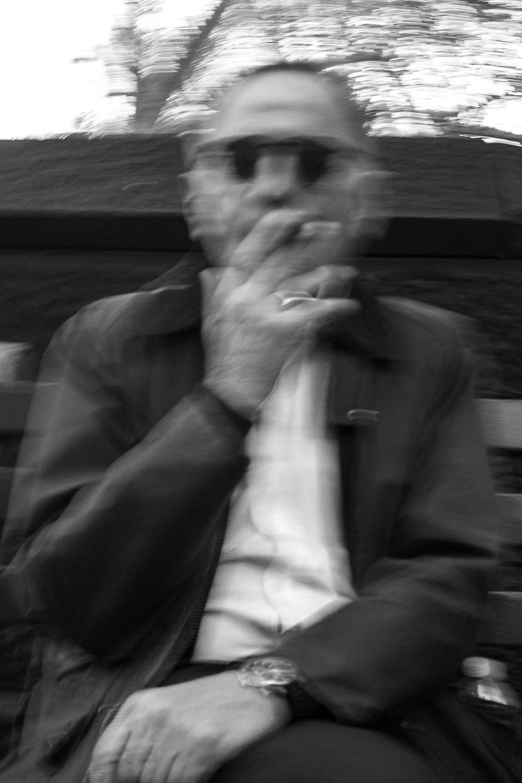 Thomas Oliver-3-2.jpg