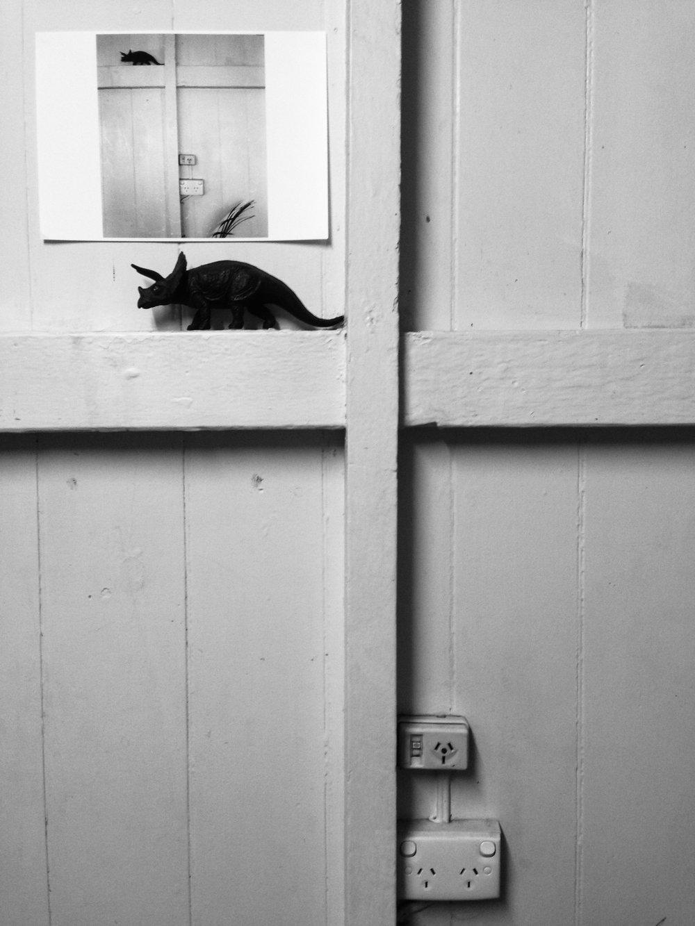 Thomas Oliver-49.jpg