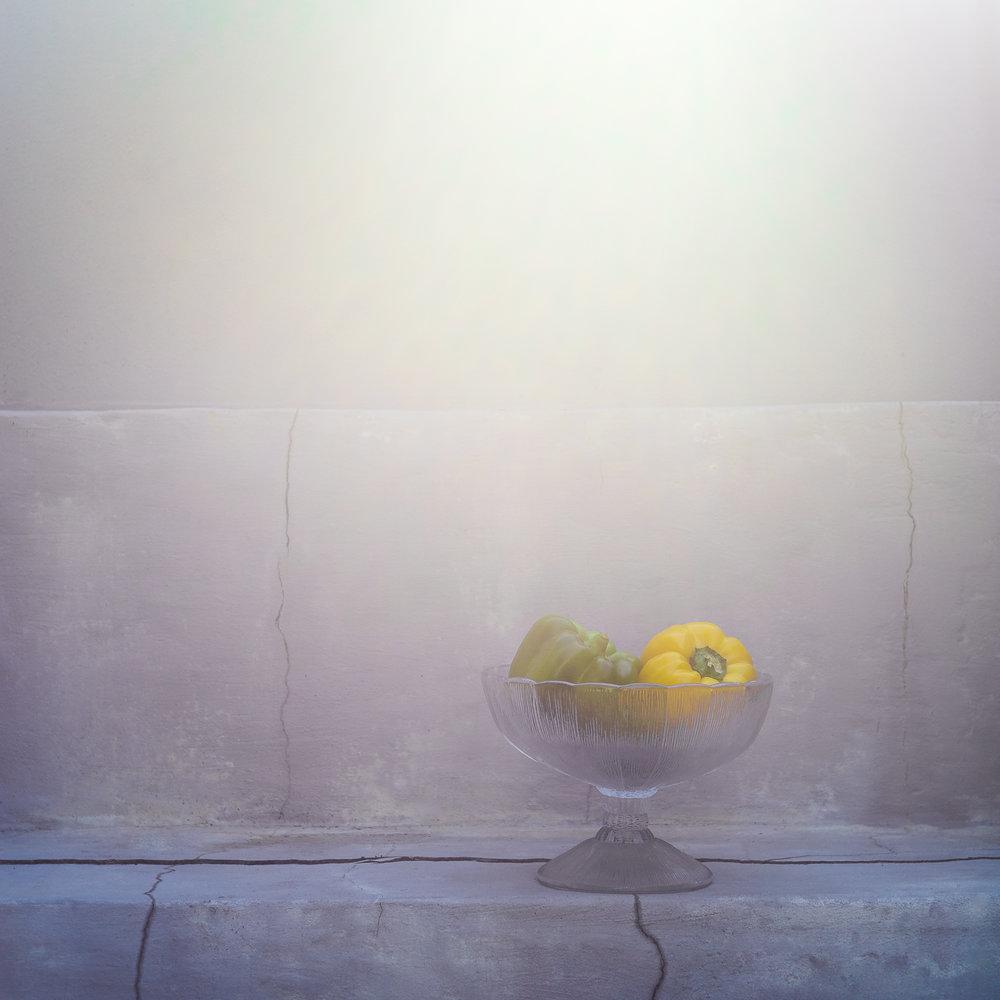 Thomas Oliver-1.jpg