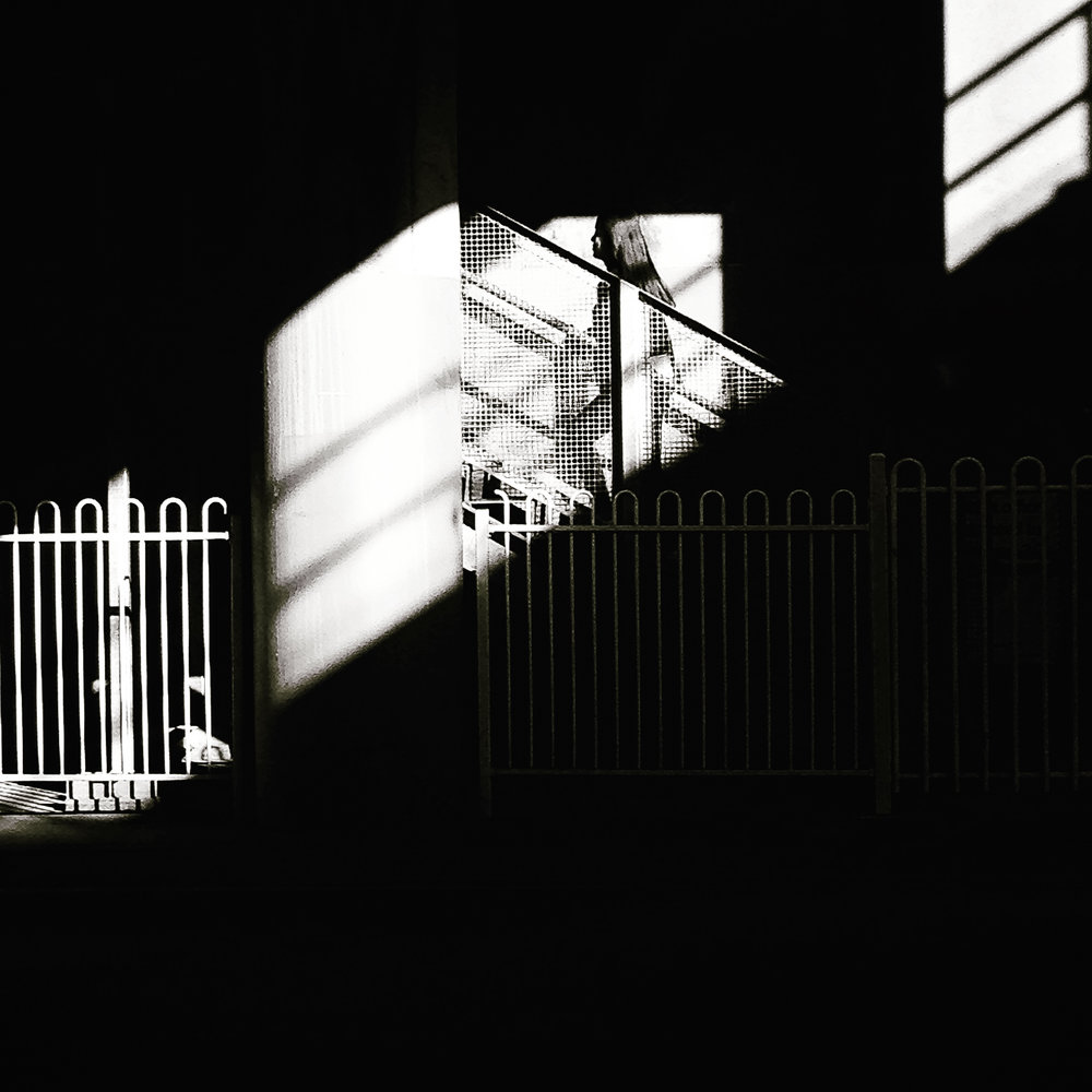 Thomas Oliver-119.jpg