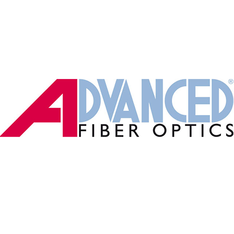 Advanced Fiber Optics (Fiber Optic lighting) Spain