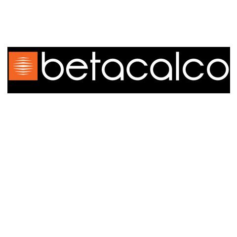 betacalco.jpg