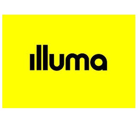 illuma.jpg