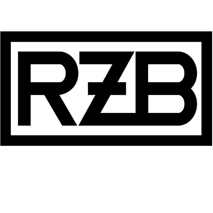 RZB.JPG