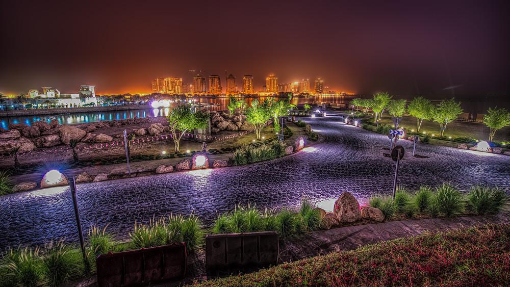 Katara - 2013