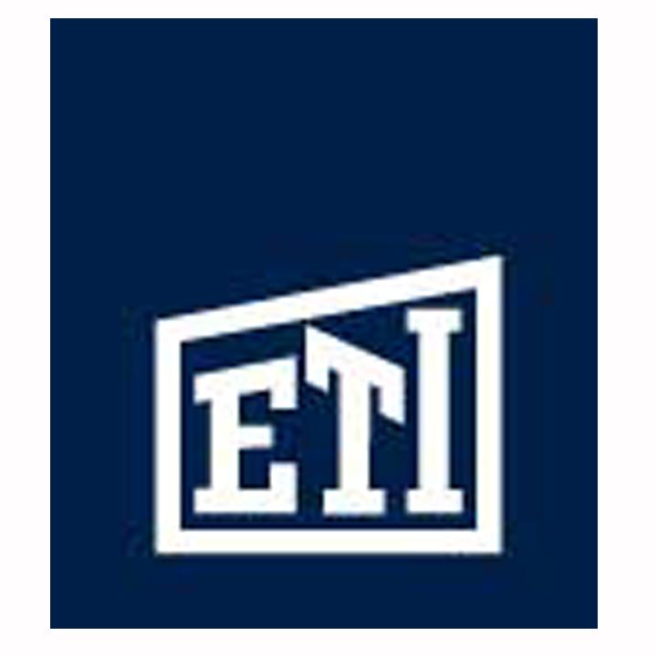 ETI.jpg