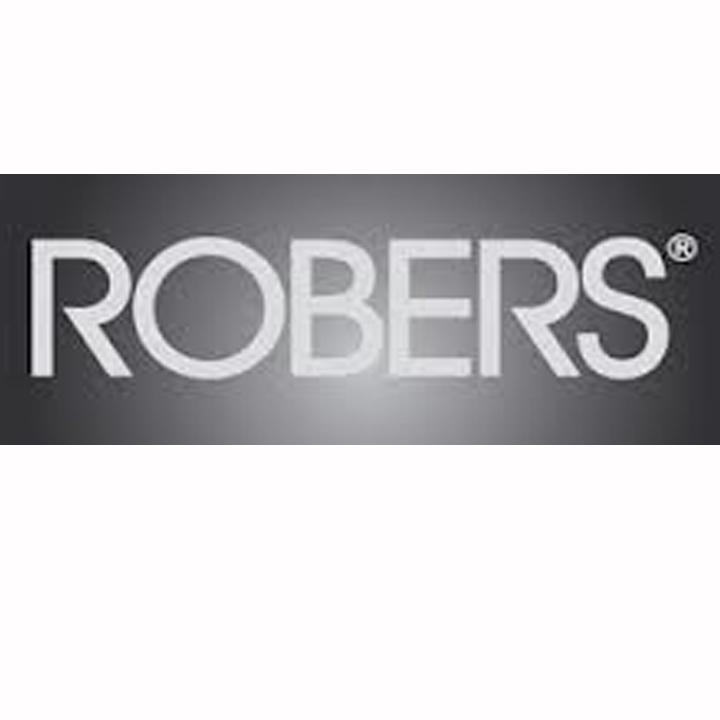robers.jpg