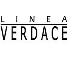lineaverdace.jpg