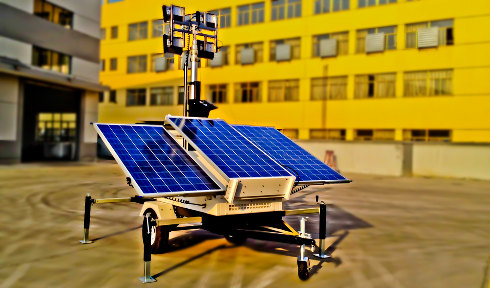 SolarDayMaker