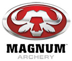 Magnum Archery - Kempton Park