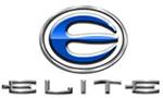 http://www.elitearchery.com