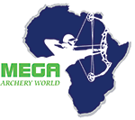 Mega Archery world - Pretoria