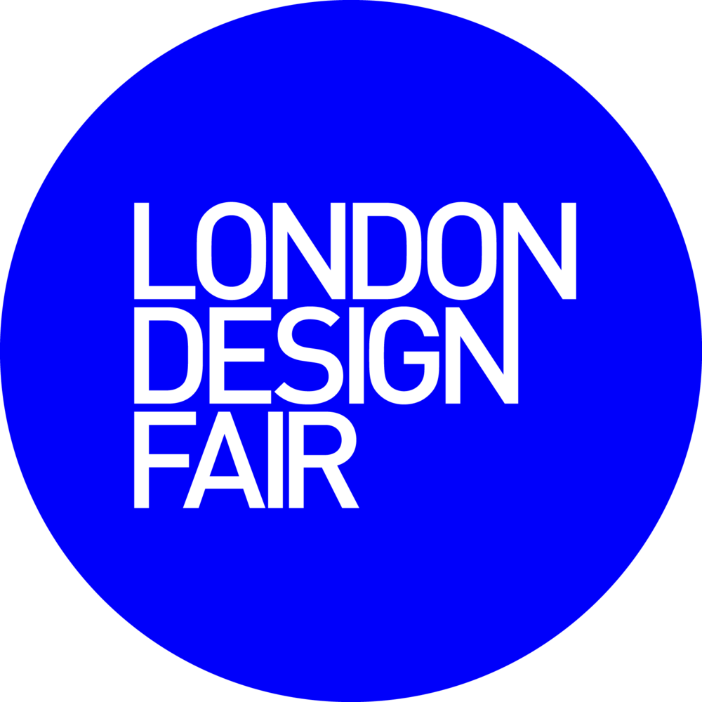 We are thrilled to be taking part in the world famous London Design Fair.Sept 22 - 25th.