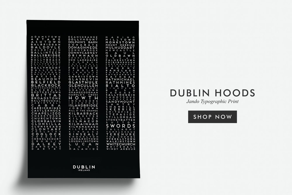 DUBLIN-HOODS_BANNER_MAIN-PAGE_APRIL-2018.jpg