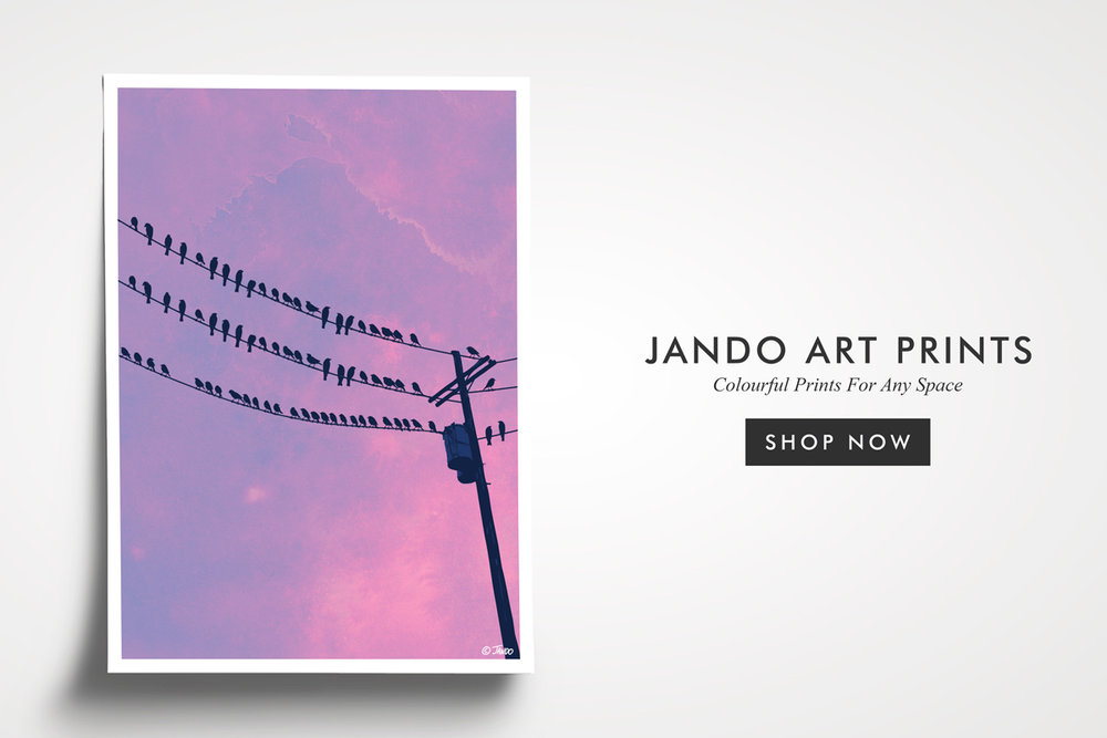 ART-PRINTS_BANNER_MAIN-PAGE_APRIL-2018.jpg