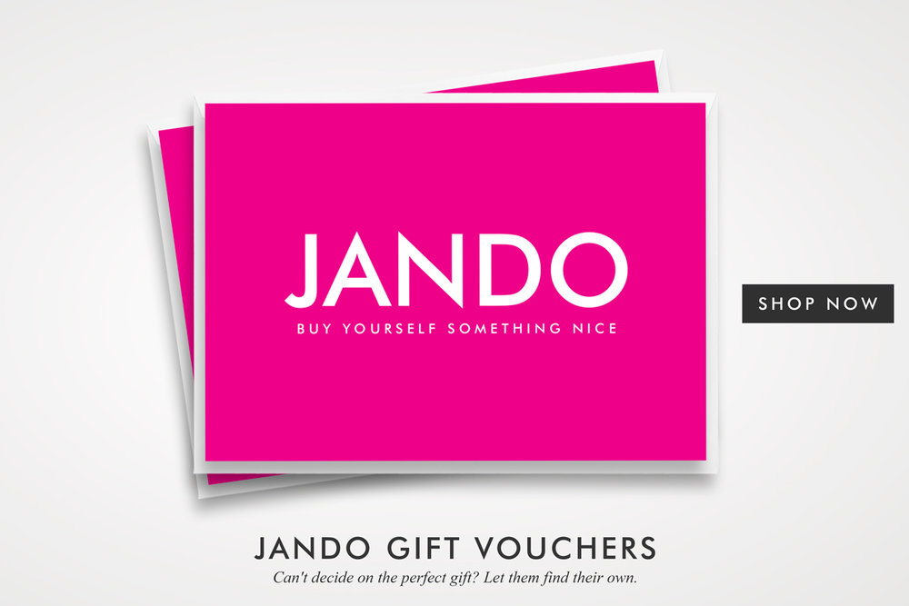 JANDO-GIFT-VOUCHERS_BANNER_MAIN-PAGE_APRIL-2018.jpg