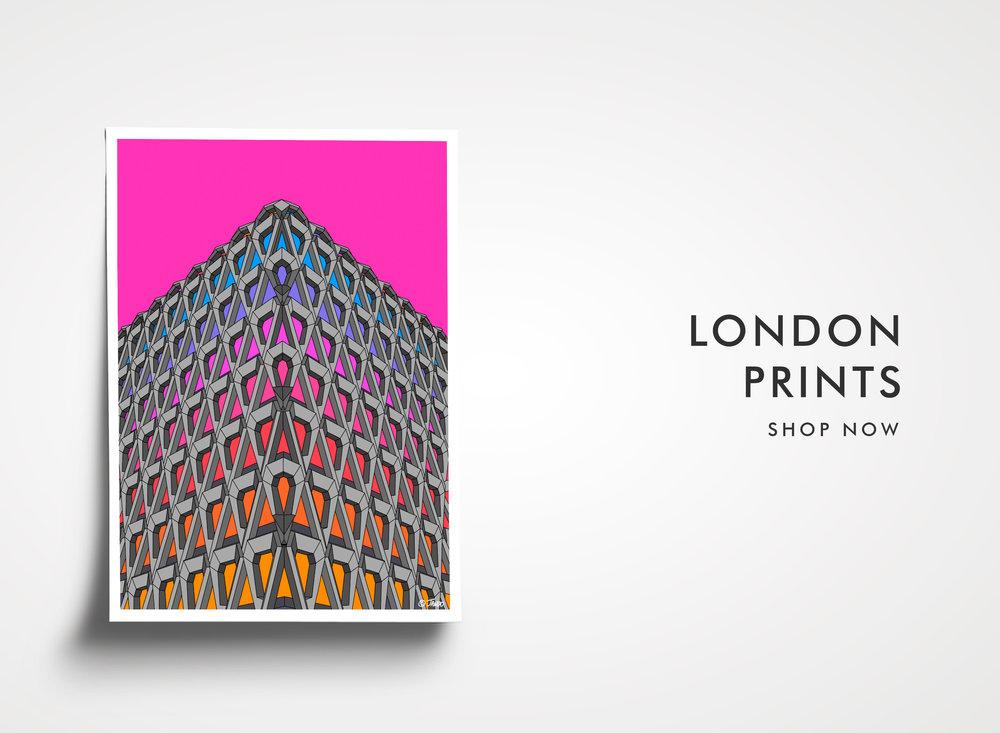 JANDO LONDON PRINTS - APRIL 2018_3000-x-2200.jpg