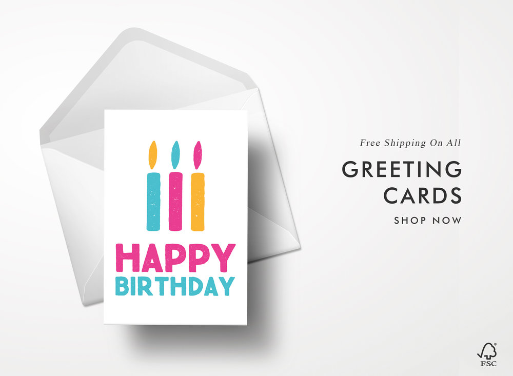JANDO GREETING CARDS - APRIL 2018_3000-x-2200.jpg