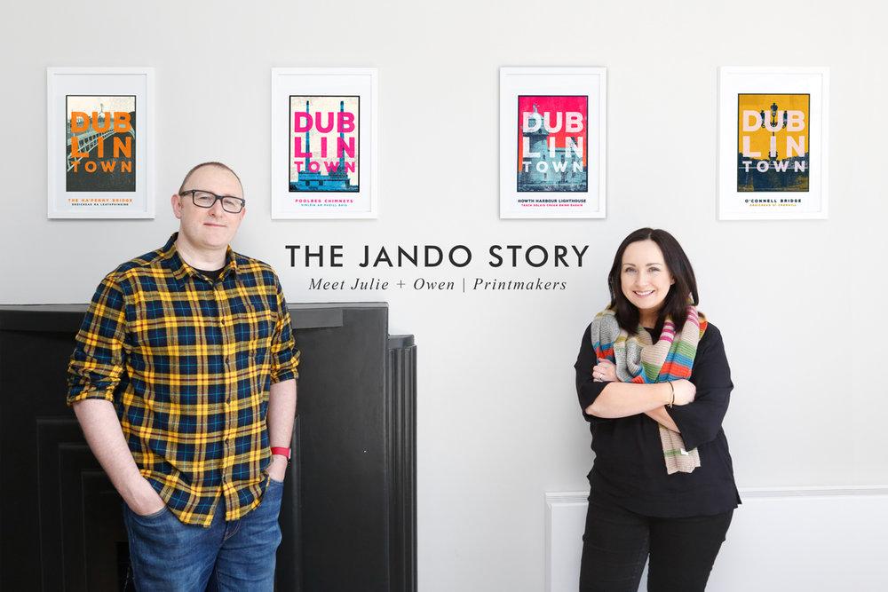 THE-JANDO-STORY.jpg