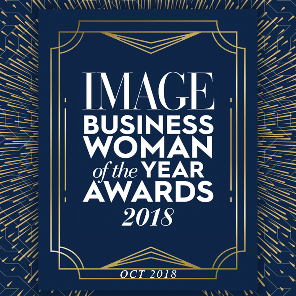 Jando Image Businesswoman Of The Year Nomination.jpg