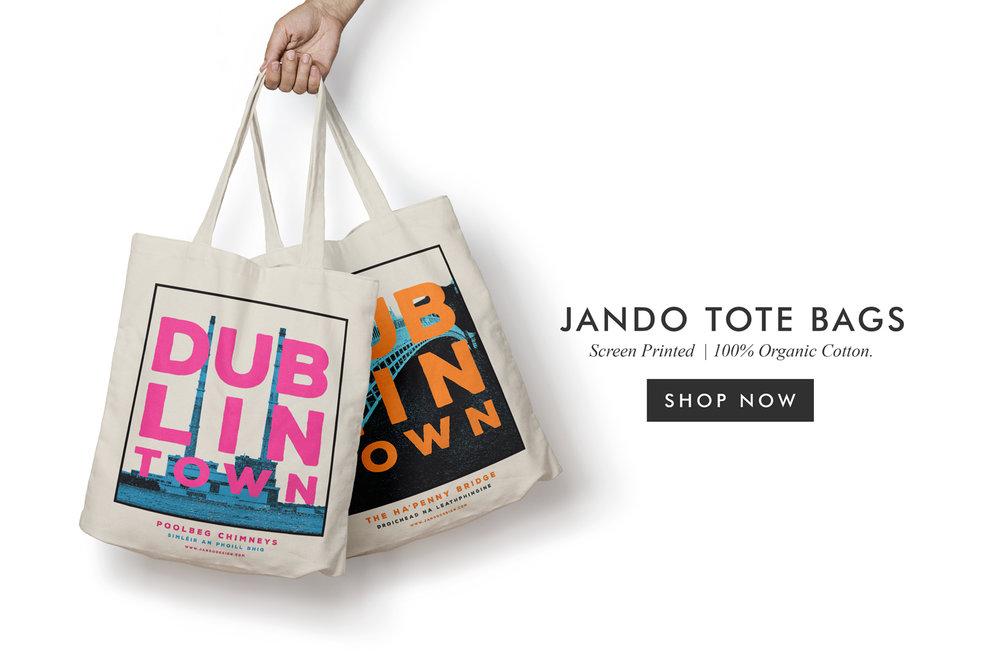 JANDO-TOTE-BAGS-2018.jpg