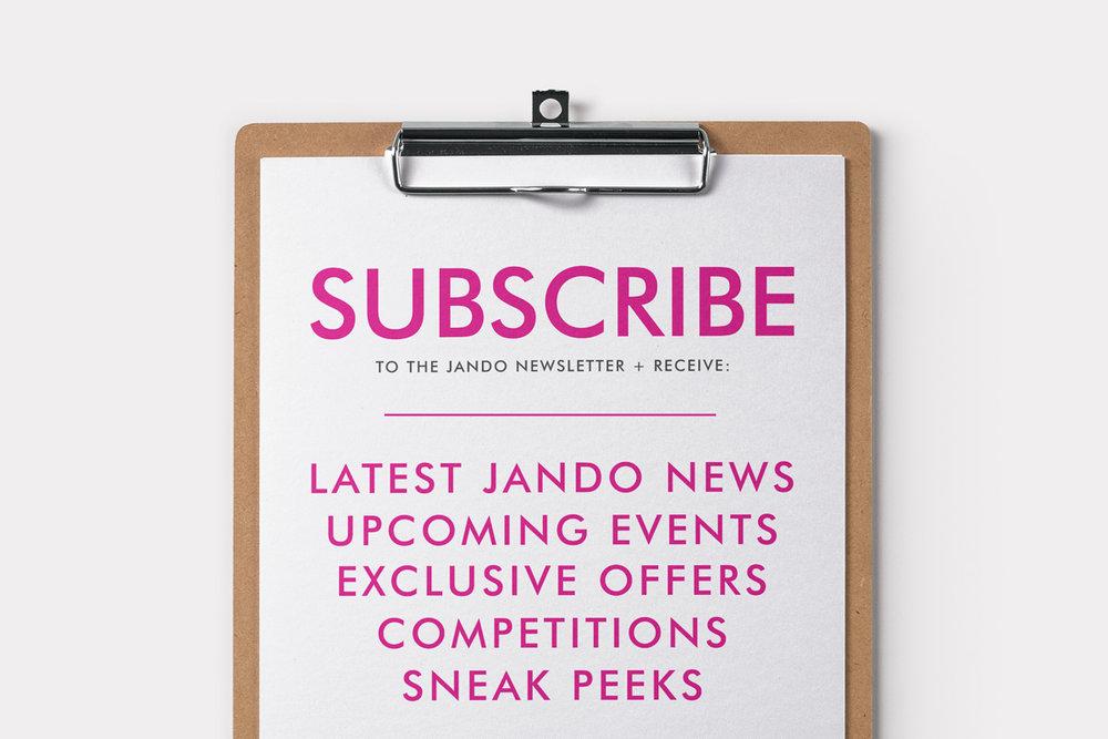 JANDO MAILING LIST.jpg