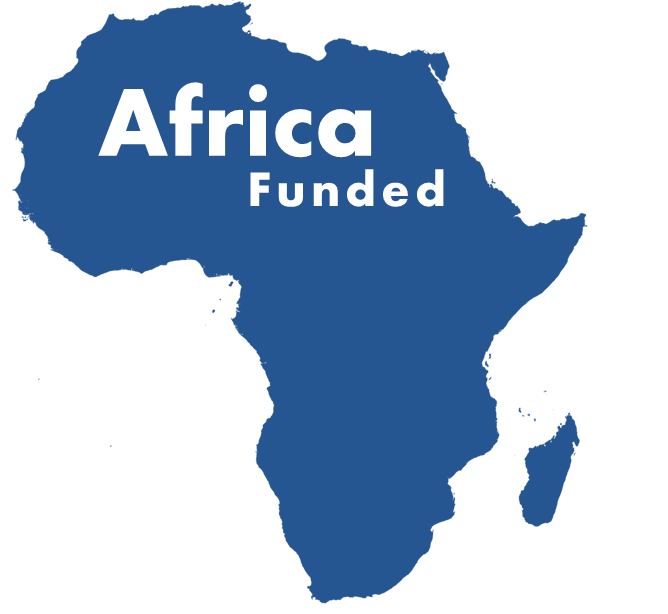 Africa Funded