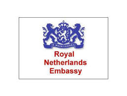Dutch Embassy.jpg