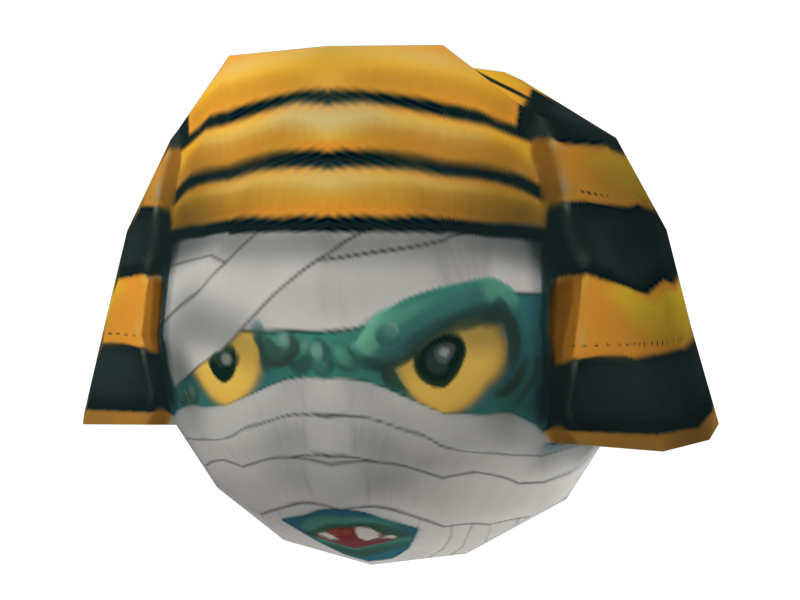 mummy_epic.png