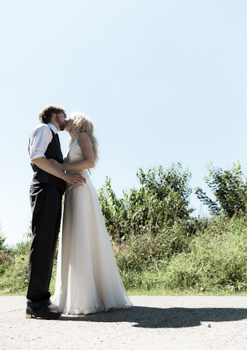 Copy of Ina and Lukas Wedding