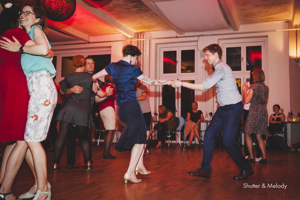 SwingShutter&Melody-32.jpg