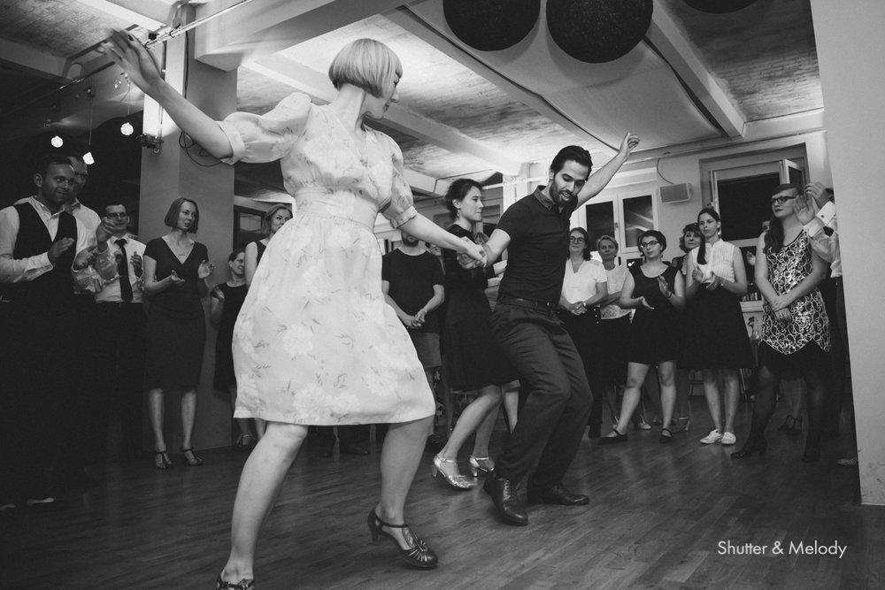 SwingShutter&Melody-68.jpg