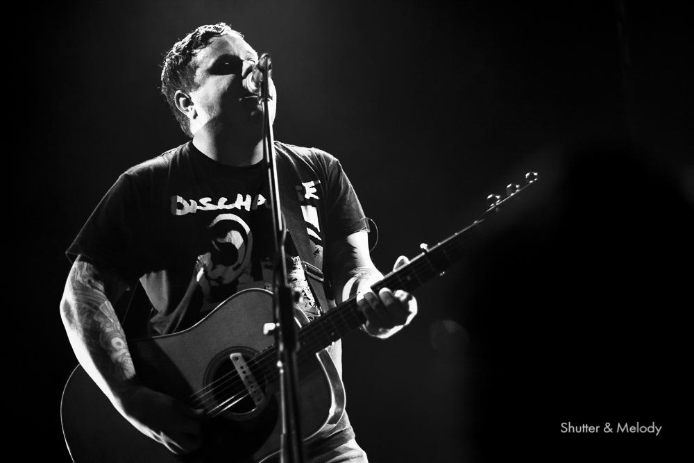 Austin Lucas