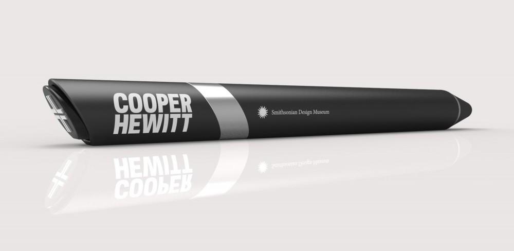 Interactive-Pen-2-1024x500.jpg