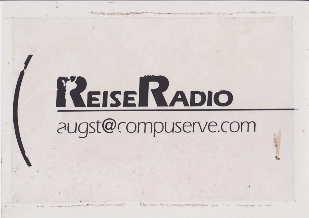 RR_Logo.jpeg