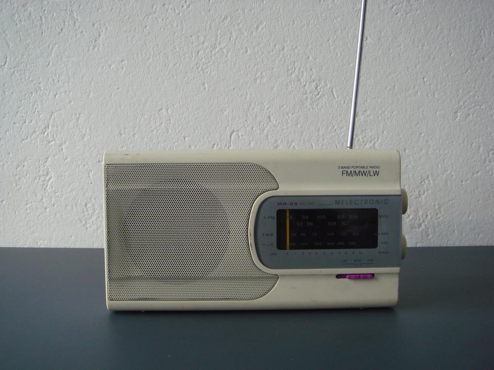m electronic