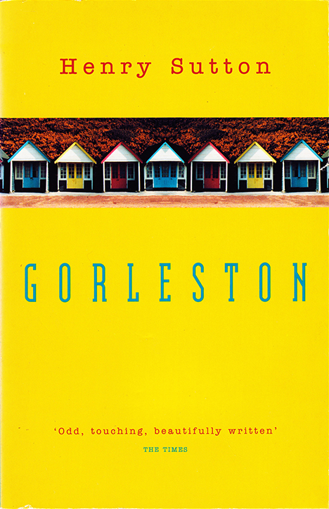 Gorleston.jpg