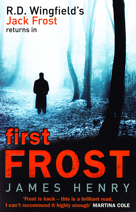First-Frost.jpg